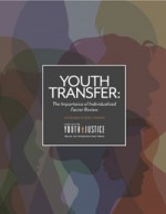 Youth Transfer: The Importance of Individualized Factor Review