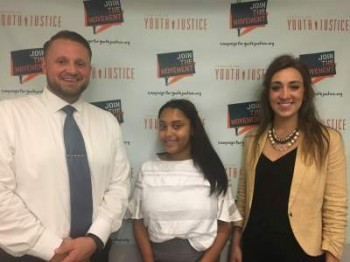 Meet Our 2017 Summer Interns