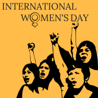 International Women's Day: Standing in Solidarity with Justice-Involved Women