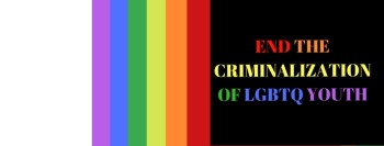 The Importance of Protecting LGBTQ Youth in the Juvenile Justice System
