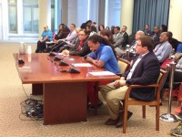 Advocates are a Powerful Voice at DC Council Hearing